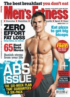 grey8models cover christian mens health